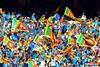 Sri Lanka vs Bangladesh #CWC15 Match