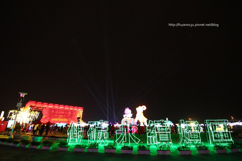 台灣燈會 (96)