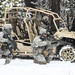 150226-A-DP764-054 by The U.S. Army