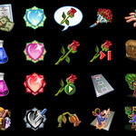 Icons_Sims3_Ep4_03