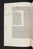 Marginal annotations in Petrarca, Francesco: Canzoniere