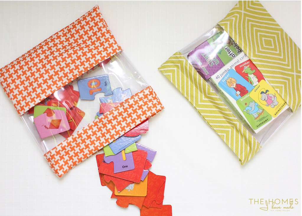 Small Toy Storage Bags-002