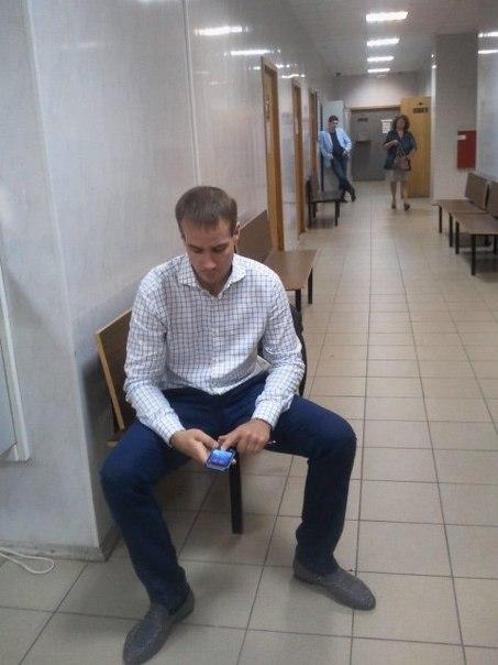 zvonkov_sergej_aleksandrovicx