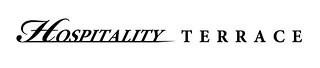 VIP_Hospitality_logo_Hos_TERRACE