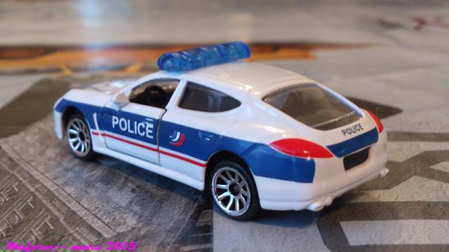 N°209B - Porsche Panamera 16588452367_45dc360451_z