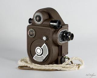 Nikon D750 85 mm 7486