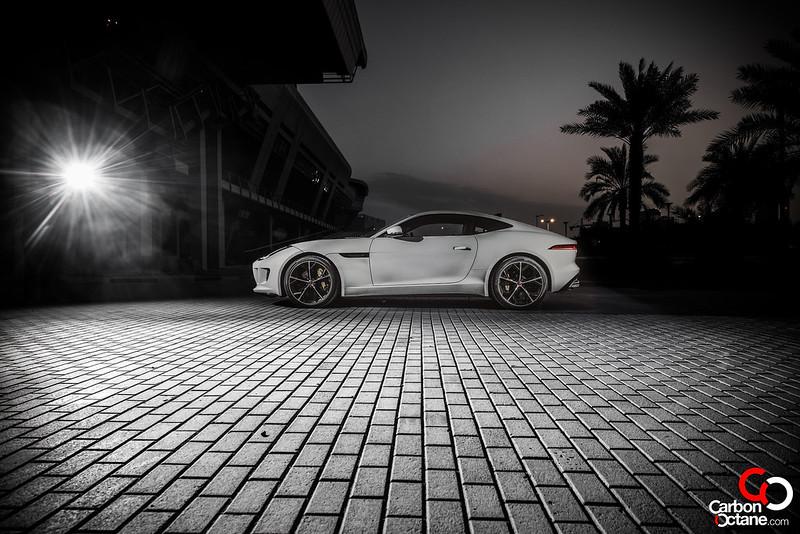jaguar-ftype-coupe-side-ck