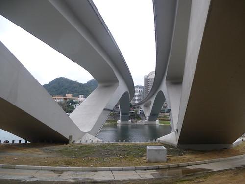 Ta-Taipei-Xindian (27)