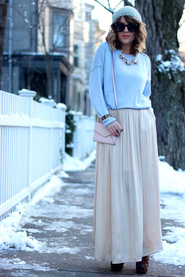 style tab blog