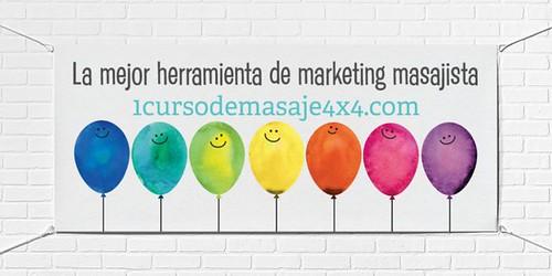 Cartel 1cursodemasaje4x4.com