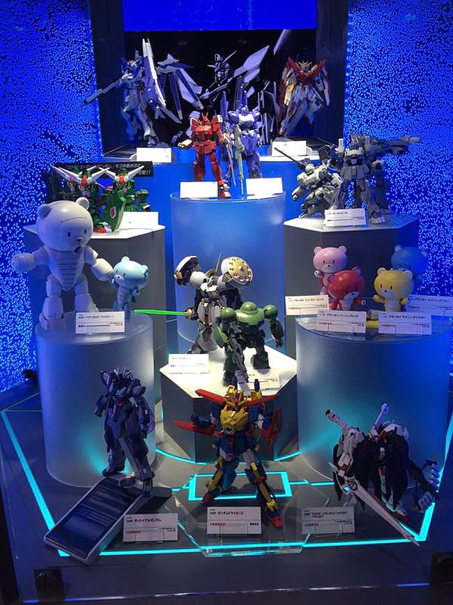 Gunpla-Expo-2015-Nagoya_18