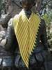 2014-06-08_EndlessRainbow_Scarf_a_yellow-and-green