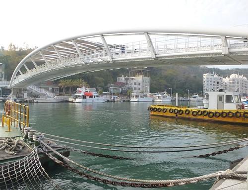 Ta-Kaohsiung-Nouvel An-Port-Est (9)