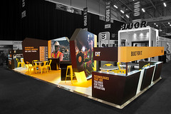 Mining Indaba 2015_Caterpillar_HOTT3D-Custom Build_11