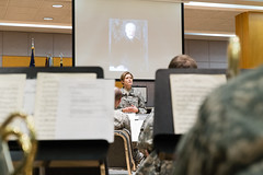 """Military Conflict and Patriotism as Represented in Music: Analysis of Tchaikovsky's """"1812 Overture"""""""