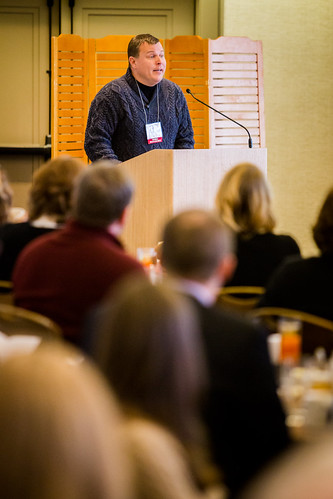 EVENTS-executive-summit-rockies-03042015-AKPHOTO-77