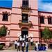 UASLP El Balandrán - Ciudad Fernández SLP México 140402 151331 S4 por Lucy Nieto