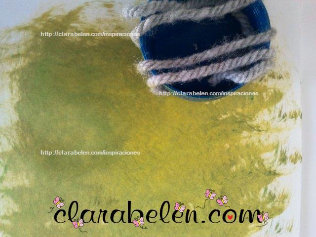 sellos lana
