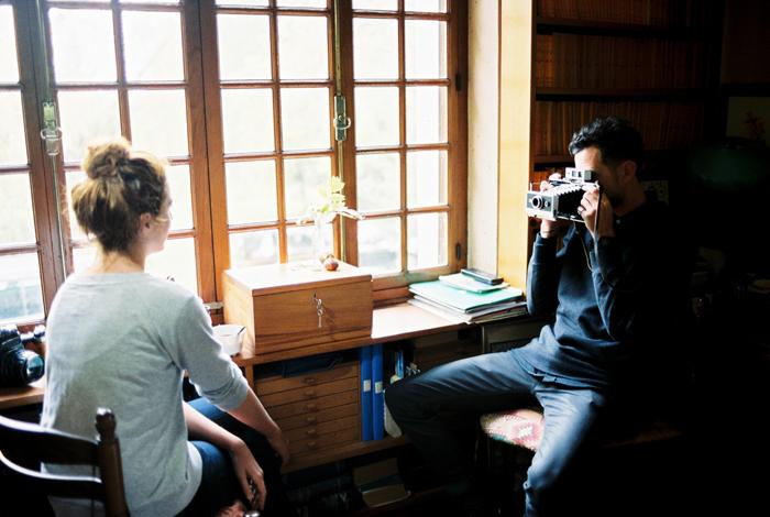 Filmcamp_05