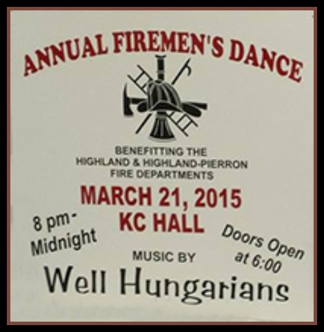 Well Hungarians 3-21-15