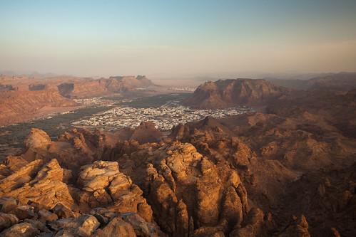 voyage travel rocks desert middleeast unesco saudi arabia orient ksa alula saudiarabien arabie arabiasaudita kingdomofsaudiarabia alola arabiesaoudite suudiarabistan arabsaudi العربيةالسعودية saoediarabië arabiasaudyjska almadinahregion 沙特阿拉伯沙烏地阿拉伯