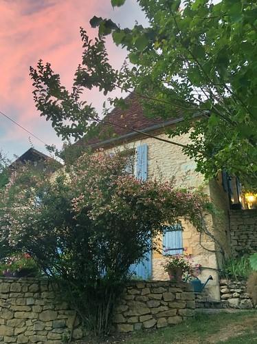 Notre Maison en Périgord