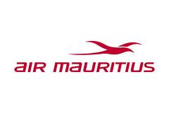 logo-air-mauritius