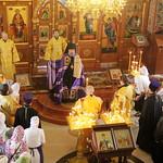 24-07-16 НВР кн.Ольга