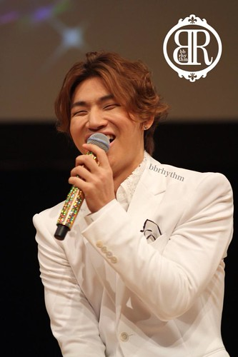 Dlite-Osaka-3events-20141101_011