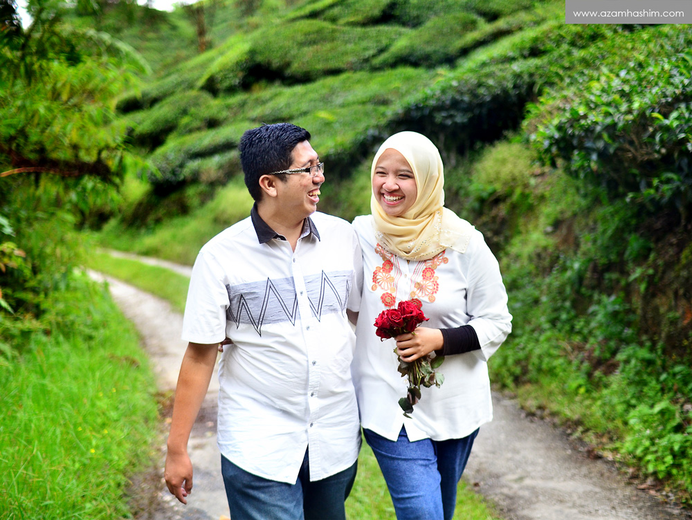 HusnaSaid_portraitcameron15