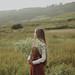 Nature by Alina Autumn
