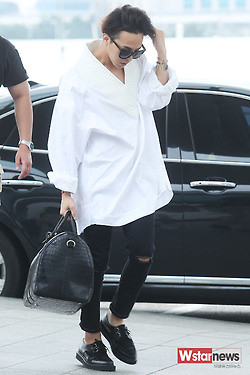GDragon_Incheon-to-HongKong-20140806 (64)