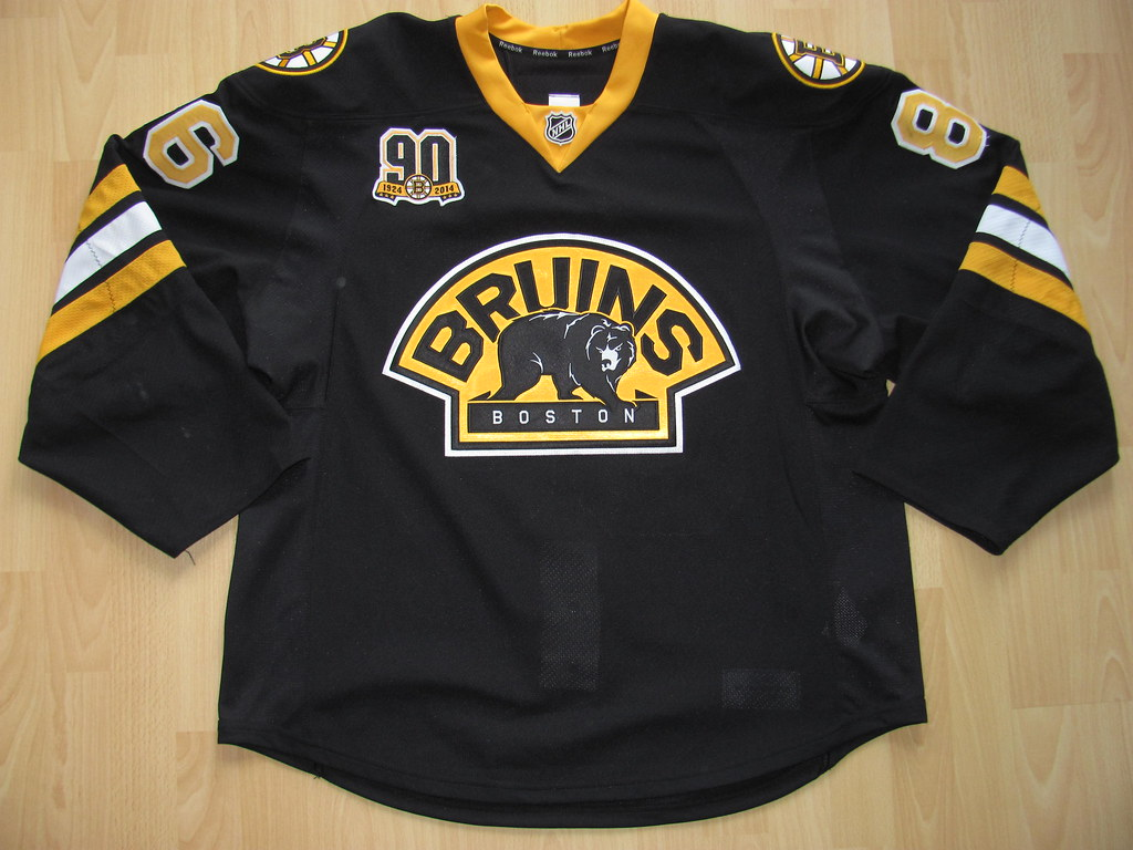 kirusgamewornjerseys s most interesting Flickr photos  d53c4367c