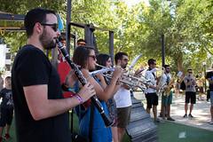 Festes Populars Alternatives Castalla 2016-8