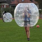 2014 0915 Bumperball