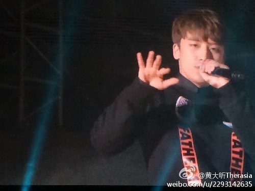 Wuhan-Fanmeeting-LQs-20141213-08
