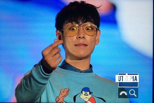 BIGBANG FM Foshan 2016-06-10 (51)