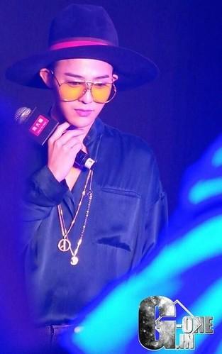 GD-ChowTaiFook-HQs-20141028-HongKong-_047