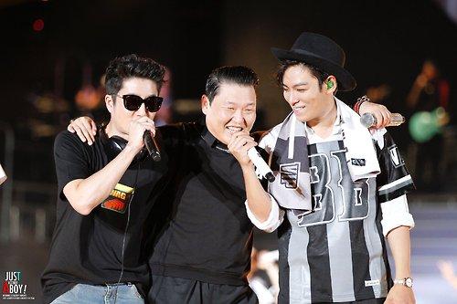 BIGBANG_YGFamCon_Shanghai_20140830(1122)