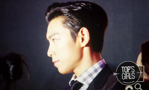 TOP Press Conference OUT OF CONTROL Shanghai 2016-06-14 (66)