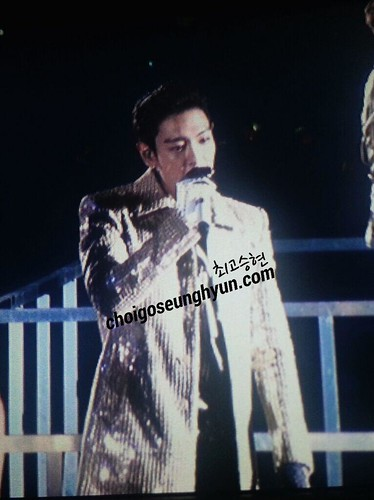YG_Family_concert_Tokyo_Day2_20140504 (76)