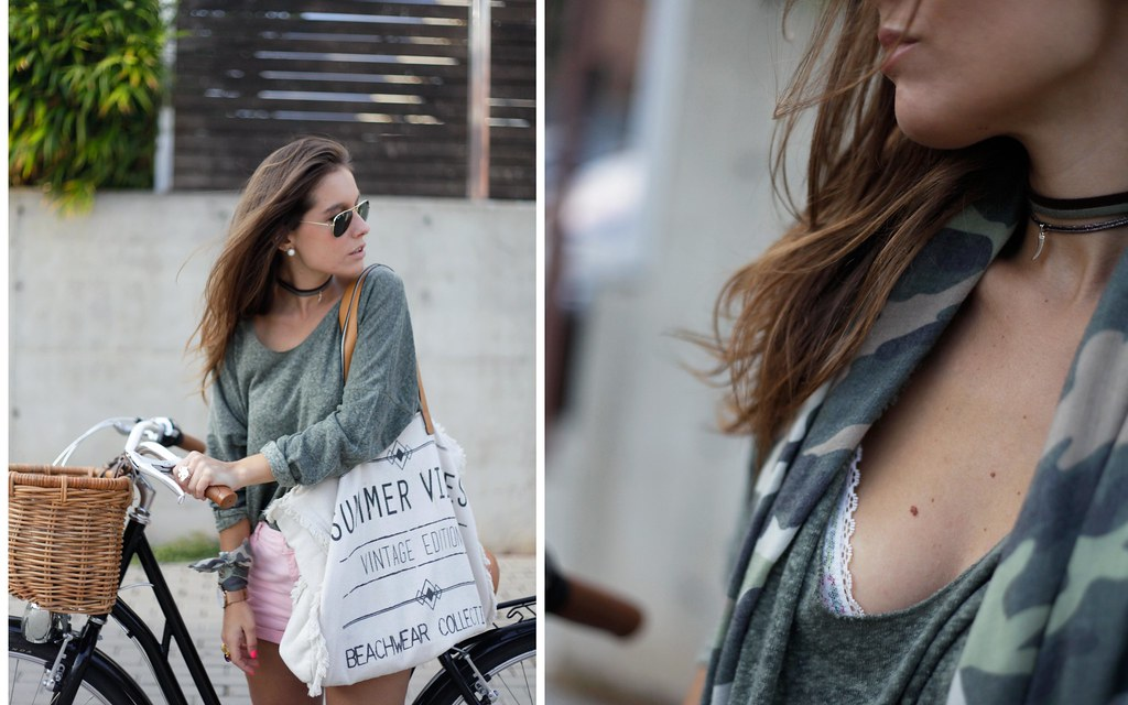 09__camo_chic_sunday_outfit_fashion_blogger_barcelona