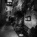 Old Lane by leguico