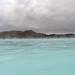BLUE LAGOON // ICELAND by Soffia Gisladottir