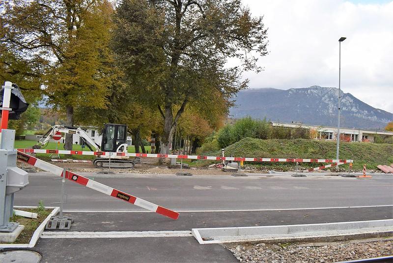 Roadwork Feldbrunnen 21.10 (6)