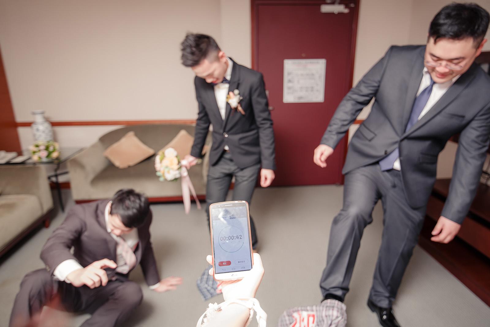 高雄圓山飯店,婚禮攝影,婚攝,高雄婚攝,優質婚攝推薦,Jen&Ethan-117