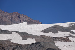 Mount_Rainier_National_Park-85.jpg