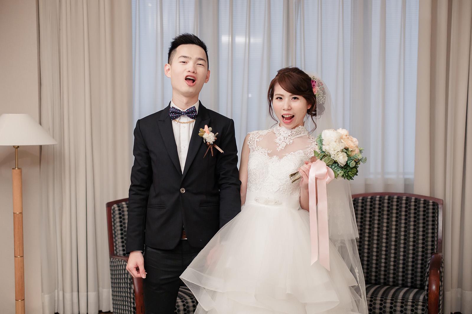 高雄圓山飯店,婚禮攝影,婚攝,高雄婚攝,優質婚攝推薦,Jen&Ethan-140