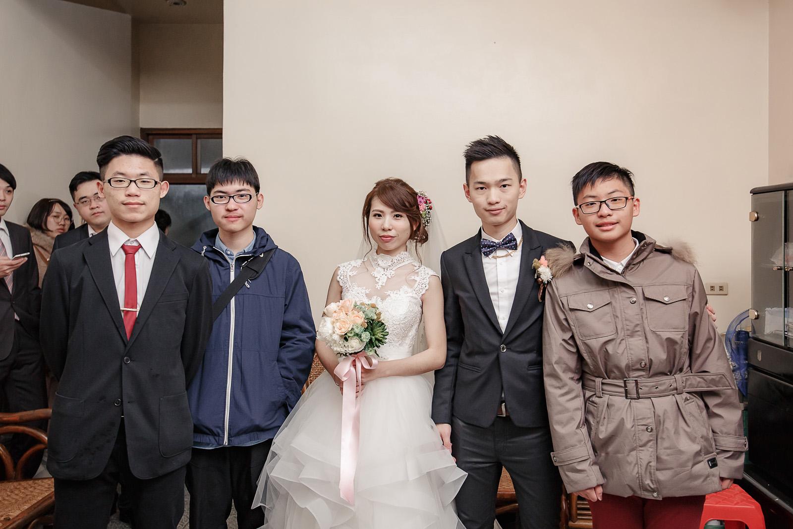 高雄圓山飯店,婚禮攝影,婚攝,高雄婚攝,優質婚攝推薦,Jen&Ethan-195