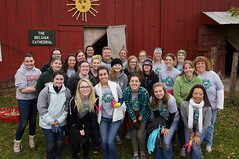 Make a Difference Day 2016-48